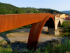 Pont Trencat