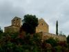 Esglèsia de Sant Cebrià