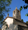 Esglèsia de Sant Joan