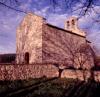 Esglèsia de Santa Maria de Gallecs