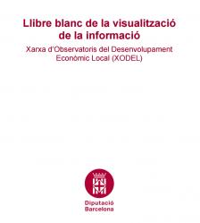 Llibre Blanc de la visualització de la XODEL