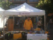 ADF Forestec