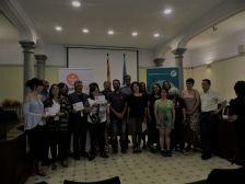 Premis LismiVO 2017