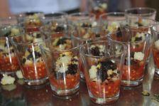 Jornades Gastronòmiques de tomàquet del Vallès