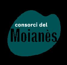 Moianès