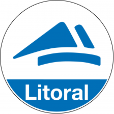 CPS Litoral