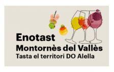 Enotast, tasta el territori a Montornès del Vallès
