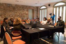 Compromís per la sostenibilitat Biosphere al Vallès Oriental