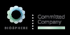 Compromís per la Sostenibilitat Biosphere