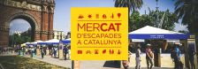 Mercat d'Escapades 2019