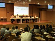 Presentació diagnosi estratègica del Vallès Oriental