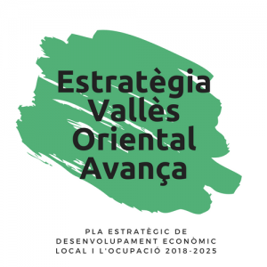 Estratègia Vallès Oriental Avança