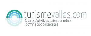 TurismeVallès - www.turismevalles.com